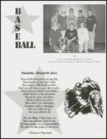 2003 Stillwater High School Yearbook Page 120 & 121