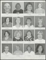 2003 Stillwater High School Yearbook Page 136 & 137