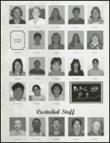 2003 Stillwater High School Yearbook Page 142 & 143