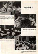 1960 St. Mary's High School Yearbook Page 48 & 49