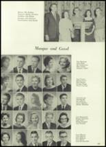 1960 Roswell High School Yearbook Page 150 & 151