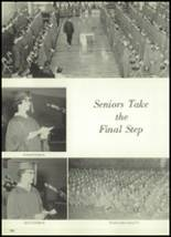 1960 Roswell High School Yearbook Page 210 & 211