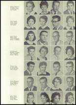 1960 Roswell High School Yearbook Page 228 & 229
