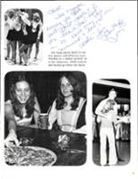 1977 Smith High School Yearbook Page 10 & 11