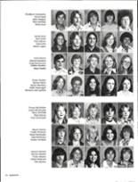 1977 Smith High School Yearbook Page 28 & 29