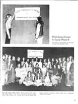 1977 Smith High School Yearbook Page 54 & 55