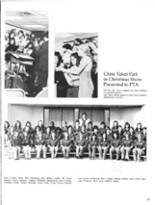 1977 Smith High School Yearbook Page 56 & 57