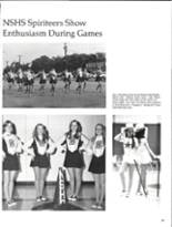 1977 Smith High School Yearbook Page 62 & 63