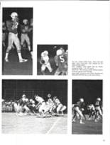 1977 Smith High School Yearbook Page 78 & 79