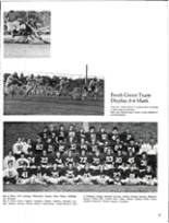1977 Smith High School Yearbook Page 80 & 81