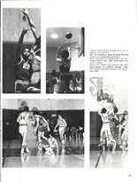 1977 Smith High School Yearbook Page 82 & 83