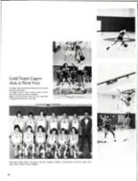 1977 Smith High School Yearbook Page 84 & 85