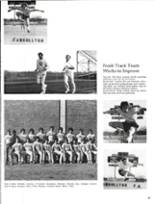 1977 Smith High School Yearbook Page 90 & 91