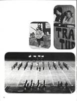 1977 Smith High School Yearbook Page 96 & 97