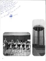 1977 Smith High School Yearbook Page 98 & 99
