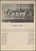 1948 Coplay High School Yearbook Page 40 & 41