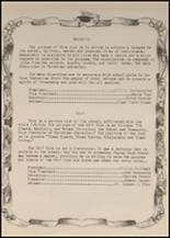 1948 Coplay High School Yearbook Page 50 & 51
