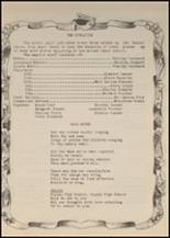 1948 Coplay High School Yearbook Page 52 & 53