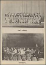 1948 Coplay High School Yearbook Page 56 & 57
