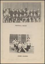 1948 Coplay High School Yearbook Page 62 & 63