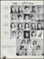 1990 Soper High School Yearbook Page 18 & 19