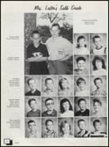 1990 Soper High School Yearbook Page 20 & 21