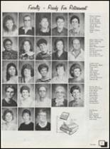 1990 Soper High School Yearbook Page 26 & 27
