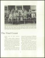 1959 McDonogh High School Yearbook Page 36 & 37