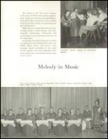1959 McDonogh High School Yearbook Page 64 & 65