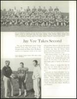 1959 McDonogh High School Yearbook Page 76 & 77
