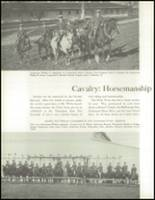 1959 McDonogh High School Yearbook Page 122 & 123