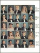 1988 McGavock High School Yearbook Page 14 & 15
