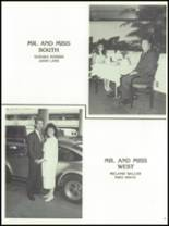 1988 McGavock High School Yearbook Page 48 & 49