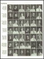 1988 McGavock High School Yearbook Page 58 & 59