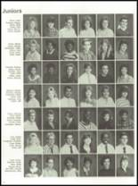 1988 McGavock High School Yearbook Page 60 & 61