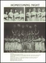 1988 McGavock High School Yearbook Page 208 & 209