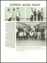 1988 McGavock High School Yearbook Page 216 & 217