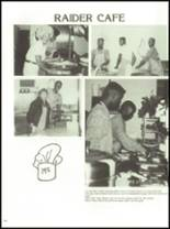 1988 McGavock High School Yearbook Page 238 & 239