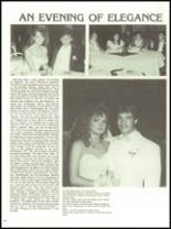 1988 McGavock High School Yearbook Page 240 & 241