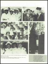 1988 McGavock High School Yearbook Page 244 & 245
