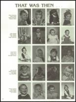 1988 McGavock High School Yearbook Page 248 & 249