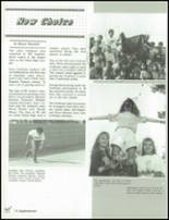 1991 Selma High School Yearbook Page 78 & 79