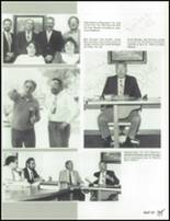 1991 Selma High School Yearbook Page 96 & 97
