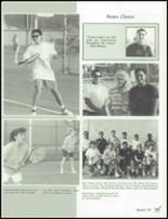 1991 Selma High School Yearbook Page 148 & 149