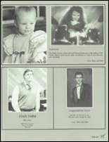 1991 Selma High School Yearbook Page 170 & 171