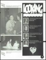 2003 Athens High School Yearbook Page 52 & 53
