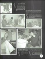 2003 Athens High School Yearbook Page 66 & 67