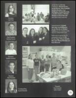 2003 Athens High School Yearbook Page 76 & 77
