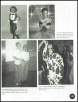 2003 Athens High School Yearbook Page 92 & 93