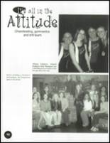 2003 Athens High School Yearbook Page 94 & 95